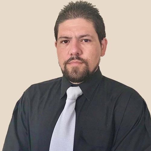 Jorge M. Boero Montano