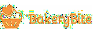 Bakery Bite