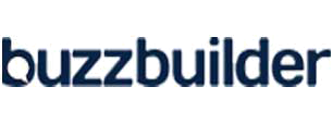 Buzz Builder