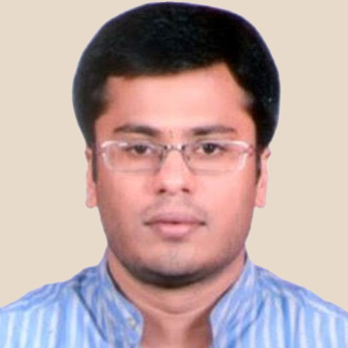Mohd. Faizal