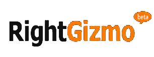Right-Gimzo_client
